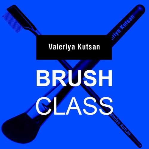 Brush Class.png
