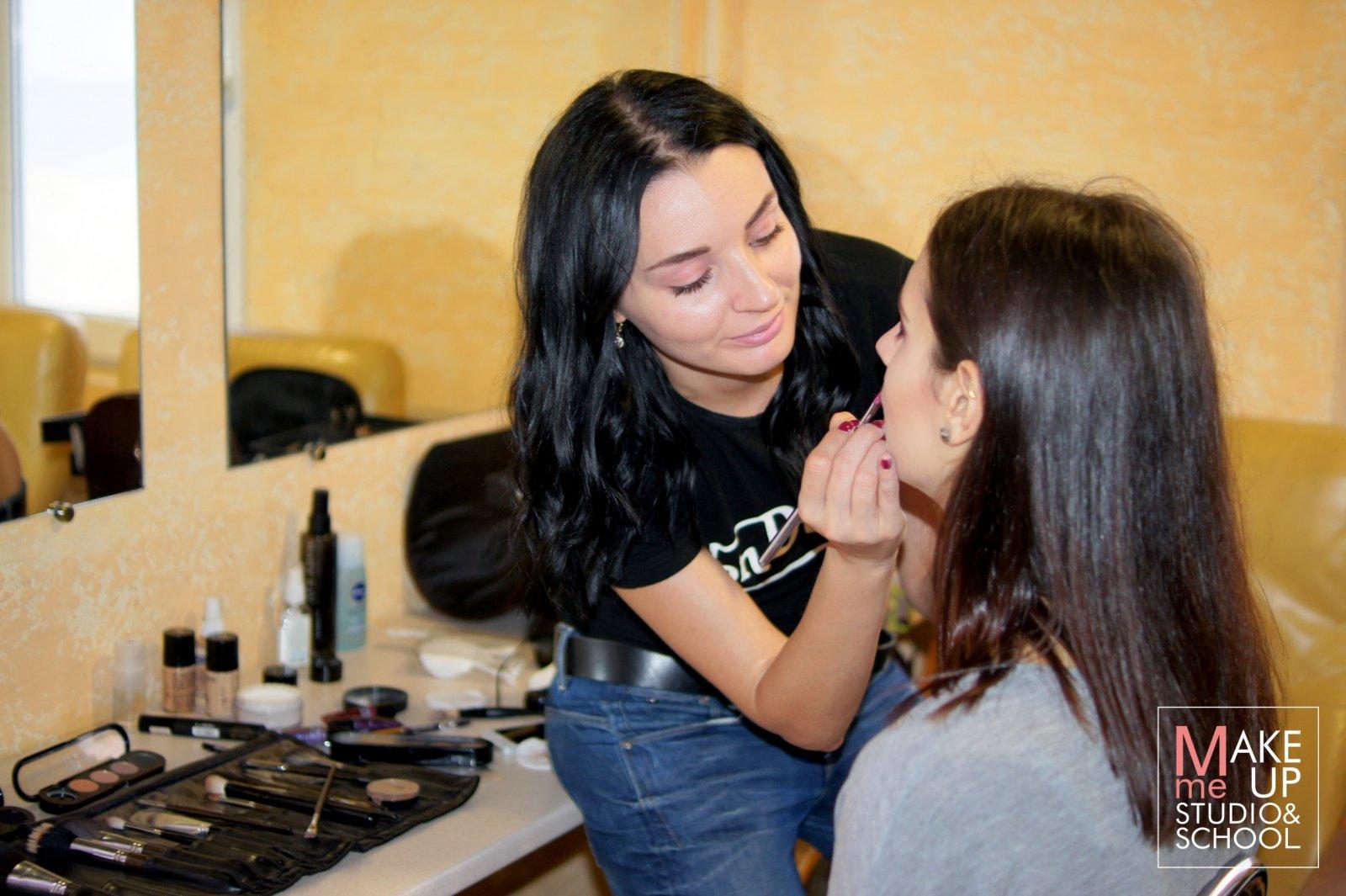 MMUSS школа макияжа в Одессе 7 лого (Custom).jpg