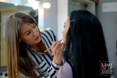 MMUSS школа макияжа в Одессе 5 лого.jpg