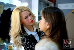 MMUSS школа макияжа в Одессе 4 лого R.jpg