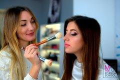 MMUSS школа макияжа в Одессе 3 лого R.jpg