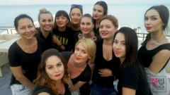 MMUSS школа макияжа в Одессе 1 лого.jpg